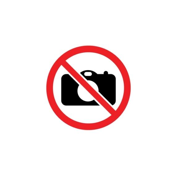 Hátsó lökhárító Astra F 4 ajtós, Cabrio, alapozott